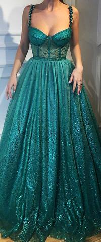 dd67f809e2d 2018 Newest Fahion Beautiful Prom Dresses – ayanagown