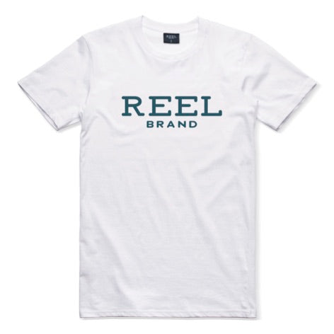 Essentials REEL tee