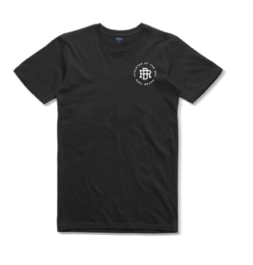 Essentials BADGE Tee Shirt