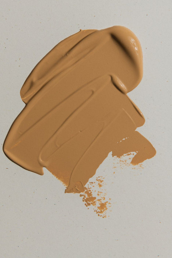 Makeup Primers: The When and Why