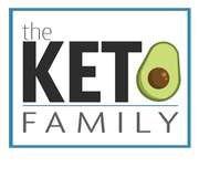 The Keto Family Store