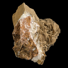 Load image into Gallery viewer, Calcite; Marble quarries; Estremoz, Portugal - Alexandria Mineral Shop