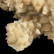 Load image into Gallery viewer, Calcite; Santa Eulalia, Mexico - Alexandria Mineral Shop