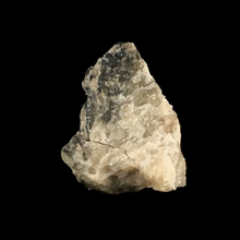 Load image into Gallery viewer, Montroseite; Uranium Mine No. 21, Háje, Czech Republic - Alexandria Mineral Shop