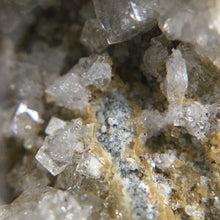 Load image into Gallery viewer, Chabazite; Repčice, Czech Republic - Alexandria Mineral Shop