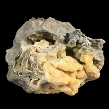 Load image into Gallery viewer, Calcite; Ilion Gorge, New York, USA - Alexandria Mineral Shop