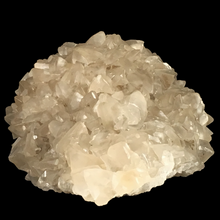 Load image into Gallery viewer, Calcite; Mina Herculano, Spain - Alexandria Mineral Shop