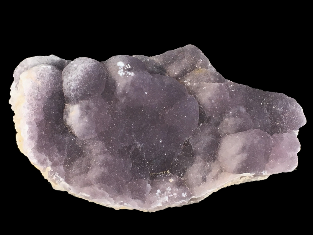 Fluorite; Small Fry Prospect, New Mexico, USA - Alexandria Mineral Shop