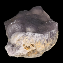 Load image into Gallery viewer, Fluorite; Small Fry Prospect, New Mexico, USA - Alexandria Mineral Shop
