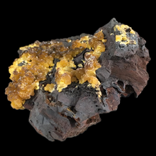 Load image into Gallery viewer, Mimetite; Mina Potosí, Mexico - Alexandria Mineral Shop