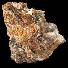 Load image into Gallery viewer, Willemite; Preguiça Mine, Portugal - Alexandria Mineral Shop