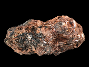 Diaspore; Gloucester Mine, South Africa - Alexandria Mineral Shop
