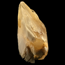 Load image into Gallery viewer, Calcite; Moita do Poço, Portugal - Alexandria Mineral Shop
