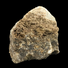 Load image into Gallery viewer, ~Scheelite; Trumbull, Connecticut, USA - Alexandria Mineral Shop