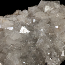 Load image into Gallery viewer, Hydroxyapophyllite-(K); N'Chwaning II Mine, South Africa - Alexandria Mineral Shop