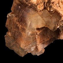 Load image into Gallery viewer, Aragonite; Minglanilla, Spain - Alexandria Mineral Shop