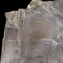 Load image into Gallery viewer, Fluorite; Balochistan, Pakistan - Alexandria Mineral Shop