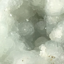 Load image into Gallery viewer, ~Prehnite; O & G Southbury Quarry, Connecticut, USA - Alexandria Mineral Shop