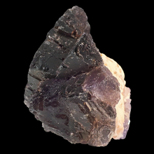 Load image into Gallery viewer, Fluorite; Inglaterra Mine, Mexico - Alexandria Mineral Shop