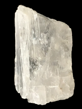Load image into Gallery viewer, ~Petalite; Lapa da Onca Claim, Brazil - Alexandria Mineral Shop