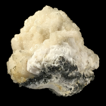 Load image into Gallery viewer, Calcite; Potosí Mine, Mexico - Alexandria Mineral Shop