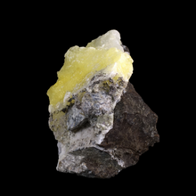 Load image into Gallery viewer, Brucite; Killa Saifullah District, Pakistan - Alexandria Mineral Shop