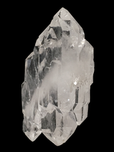 Load image into Gallery viewer, ~Quartz (faden); Balochistan, Pakistan - Alexandria Mineral Shop