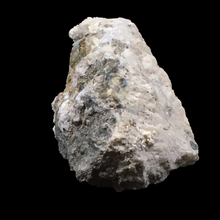 Load image into Gallery viewer, Pharmacolite; Ste. Marie-aux-Mines, France - Alexandria Mineral Shop