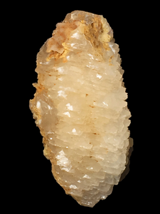 Calcite; Bixby, Missouri, USA - Alexandria Mineral Shop