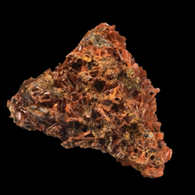 Load image into Gallery viewer, Crocoite; Adelaide Mine, Australia