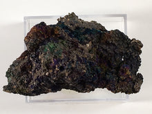 Load image into Gallery viewer, Goethite; Rio Tinto Mines, Huelva, Spain - Alexandria Mineral Shop