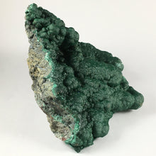 Load image into Gallery viewer, Malachite; D.R. Congo - Alexandria Mineral Shop