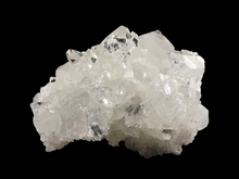 Load image into Gallery viewer, Apophyllite; Poona, Maharashtra, India - Alexandria Mineral Shop