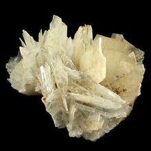Load image into Gallery viewer, Baryte (barite); Almería, Spain - Alexandria Mineral Shop