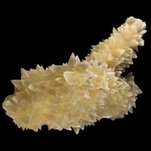 Load image into Gallery viewer, Calcite (LARGE!); Gilgit-Baltistan, Pakistan - Alexandria Mineral Shop