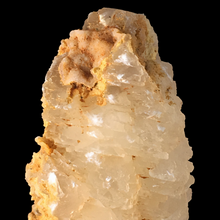 Load image into Gallery viewer, Calcite; Bixby, Missouri, USA - Alexandria Mineral Shop