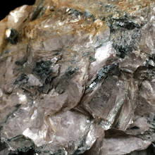 Load image into Gallery viewer, ~Margarite; Wright Emery Mine, Massachusetts, USA - Alexandria Mineral Shop