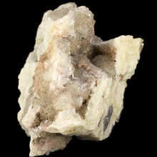Load image into Gallery viewer, Prehnite; Holmestrand, Norway - Alexandria Mineral Shop