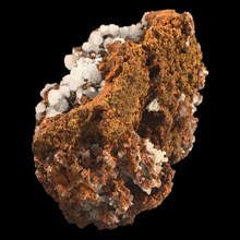 Load image into Gallery viewer, Hemimorphite; Santa Eulalia, Mexico - Alexandria Mineral Shop