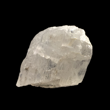 Load image into Gallery viewer, Petalite; Lapa da Onca Claim, Brazil - Alexandria Mineral Shop