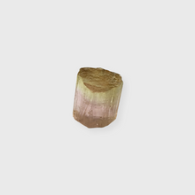 Load image into Gallery viewer, Elbaite tourmaline; Kunar Province, Afghanistan - Alexandria Mineral Shop