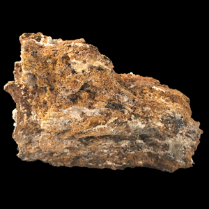 Willemite; Preguiça Mine, Portugal - Alexandria Mineral Shop