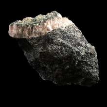 Load image into Gallery viewer, Margarite; Wright Emery Mine, Massachusetts, USA - Alexandria Mineral Shop