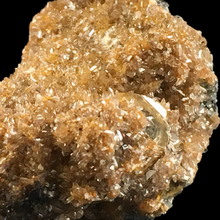 Load image into Gallery viewer, Smithsonite; Tsumeb, Namibia - Alexandria Mineral Shop