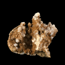 Load image into Gallery viewer, Quartz; Cookeville, Tennessee, USA - Alexandria Mineral Shop