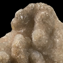 Load image into Gallery viewer, Calcite; Cessford Quarry, Illinois, USA - Alexandria Mineral Shop