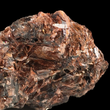 Load image into Gallery viewer, Diaspore; Gloucester Mine, South Africa - Alexandria Mineral Shop