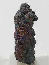 Load image into Gallery viewer, ~Goethite; Tharsis, Spain - Alexandria Mineral Shop