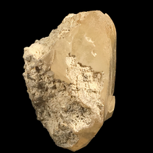 Load image into Gallery viewer, Calcite; Clement Mine, Kentucky, USA - Alexandria Mineral Shop