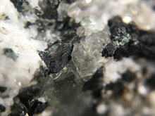 Load image into Gallery viewer, Titanite; Wannigletscher, Switzerland - Alexandria Mineral Shop